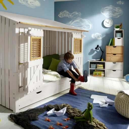 Which Design for Children's Room 1