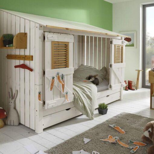 Which Design for Children's Room 3
