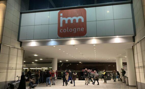 imm Cologne 2021 2